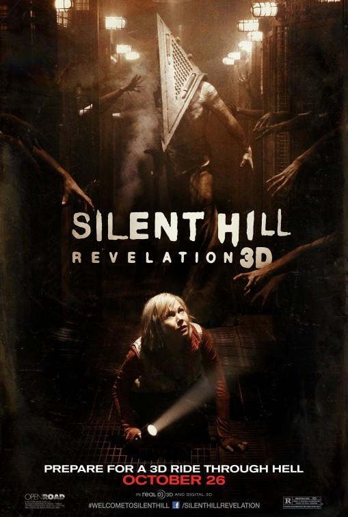 silent_hill_revelation_3d_ver5.jpg