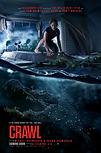 Crawl-poster.png