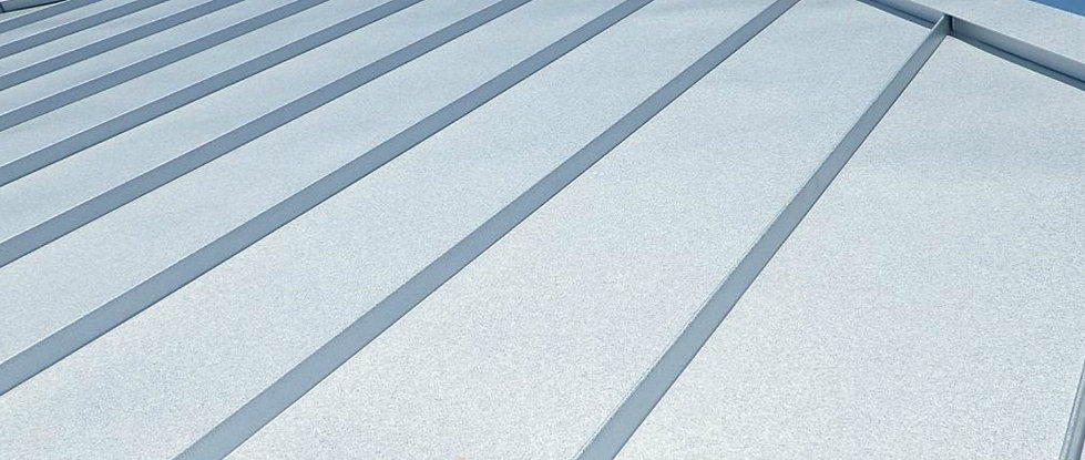Mg Metal Roofing Contact