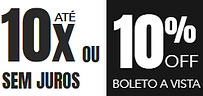 10X ou 10%.png