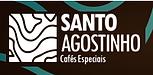 Café Santo Agostinho