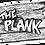 Thumbnail: THE PLANK