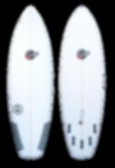 Pranchas de Surf - Surfboards Model KOALA - CBS SURF AUSTRALIA
