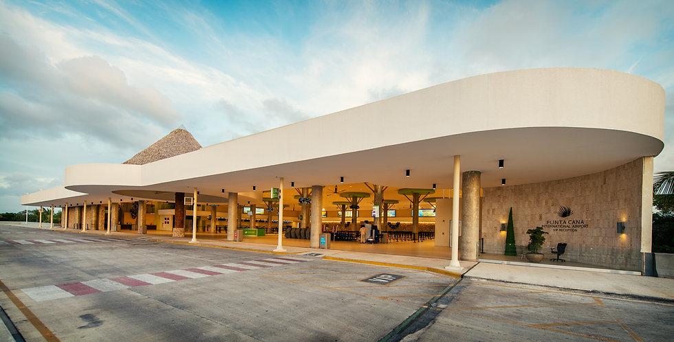 AIPC Fachada Terminal B.JPG