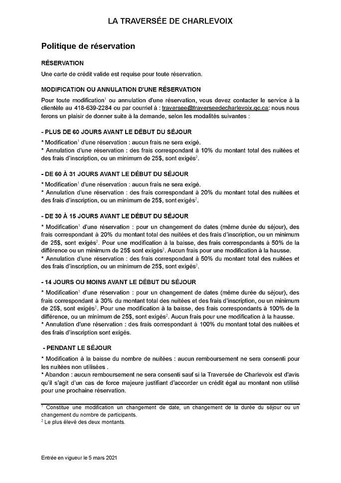 TDC_PolitiqueRéservation_20210305.jpg