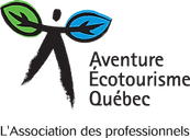 logo AEQ.png