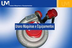 SP105112  4045877 turbocompressor peças brazil serviços liugong lonking Cummins Deutz ZF XGMA YTO