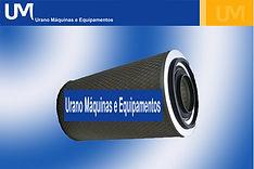 40C0970 filtros de ar peças brazil serviços liugong lonking Cummins Deutz ZF XGMA YTO