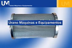 SP103424  SFM-360A-100 elemento de filtro peças brazil serviços liugong lonking Cummins Deutz ZF XGMA YTO