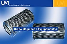 53C0015 filtros peças brazil serviços liugong lonking Cummins Deutz ZF XGMA YTO