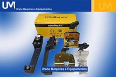 47C0349  NBS502 Luzes Dianteiras e Traseiras peças brazil serviços liugong lonking Cummins Deutz ZF XGMA YTO