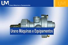 13C0025 Válvula de Freio de Estacionamento peças brazil serviços liugong lonking Cummins Deutz ZF XGMA YTO