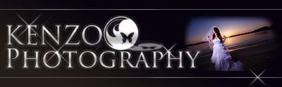 ポートレート ライティング Kenzo-photography