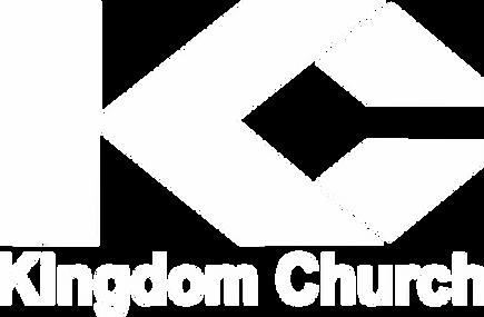 KINKDOM 1.png