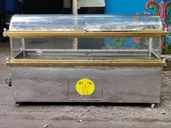 Puratchi Thalaivi Amma Freezer Box