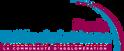 320px-Logo_CA_Paris_Vallée_de_la_Marne.svg.png