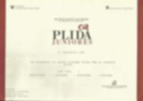 PLIDA-JUNIORES-1.jpg
