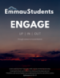 Emmaustudents ENGAGE Cover.png