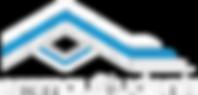EmmausStudent Logo Reverse.png