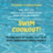 Bridge Swim Cookout.png