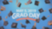 GRAD DAY 2019.png