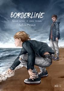 Borderline Tome 3