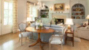 Martin Residence - Hood Herring Architecture - Wilmington, North Carolina