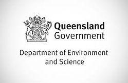 DES_QLD_Logo.jpg
