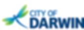 darwin city council.png
