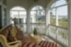 traditional-porch-3.jpg