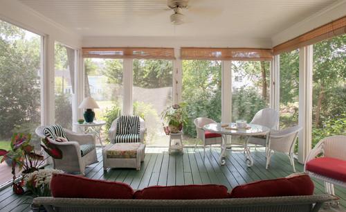 traditional-porch.jpg