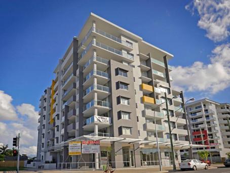 Legislation makes Queensland a real estate risk