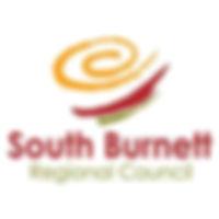 South Burnett logo.jpg