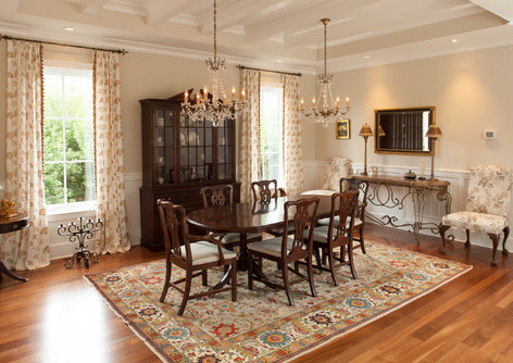 traditional-dining-room.jpg