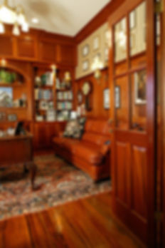 traditional-home-office-2.jpg