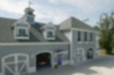 traditional-exterior-10.jpg