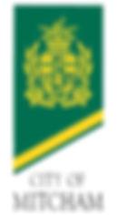mitcham_logo.jpg