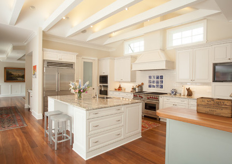 traditional-kitchen-2.jpg