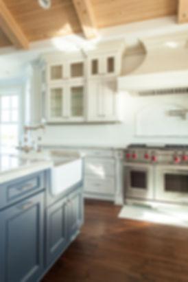 Creech Residence - Hood Herring Architecture - Wilmington, North Carolina