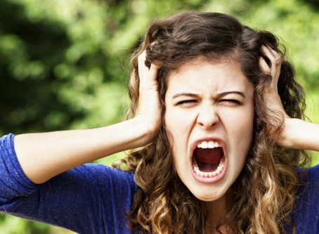 Noise the #1 neglected issue in buying a home