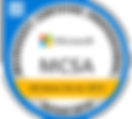 MCSA-Windows-Server-2012-2019.png