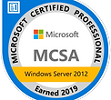 MCSA-Windows-Server-2012-2019.png