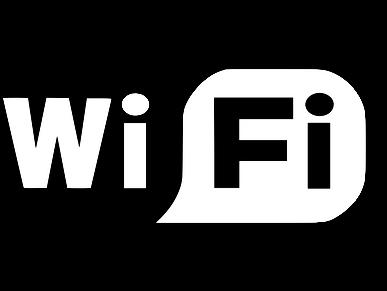 Configuración de WIFI con FortiAPs