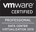 VMW-LGO-CERT-PRO-DATA-CTR-VIRTUALIZATION