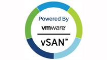 Configuración de vSAN en entorno VMware vSphere 6.7