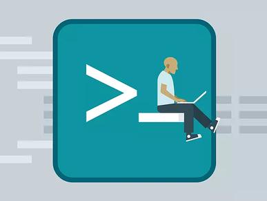 Instalación y preparación de módulos de administración de Office 365 y PowerShell