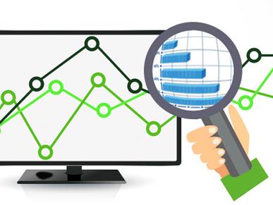 Grafana 02 - Instalación de base de datos InfluxDB sobre CentOS7 y creación del primer DataSource