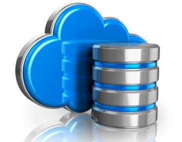 Deslocaliza el Backup de ficheros corporativos al Cloud de Azure de forma rápida y sencilla