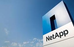 NetApp FAS #1. Creación de Agregados y configuración de Networking, para presentar LUNs a través de