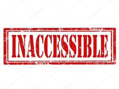 Eliminar objetos inaccesibles en cluster vSAN